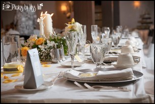 table-setting-inspired-by-iceland-wedding-photos-by-miss-ann