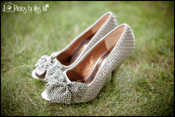 fancy-and-fun-birthday-party-shoes-iceland-wedding-planner-ann-peters