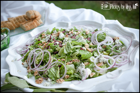 michigan-salad-by-elite-catering-plymouth-michigan