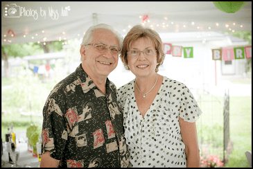 parents-couples-portraits-at-30th-birthday-photos-by-miss-ann