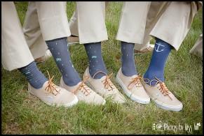 groom-and-groomsmen-getting-ready-photos-iceland-wedding-photographer-photos-by-miss-ann