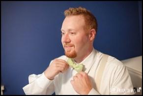 groom-getting-ready-photos-iceland-wedding-photographer-photos-by-miss-ann