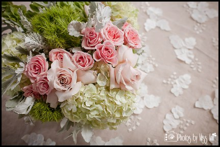 iceland-wedding-planner-photos-by-miss-ann-centerpeice-examples-lime-green-and-pink