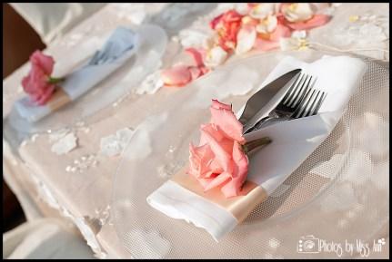 iceland-wedding-planner-reception-setup-photos-by-miss-ann