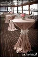 infinity-yacht-wedding-details-wedding-photographer-michigan-photos-by-miss-ann
