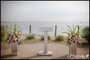 photos-by-miss-ann-michigan-and-iceland-wedding-photographer