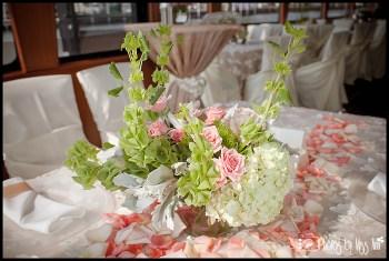 reception-setup-iceland-wedding-planner-photos-by-miss-ann