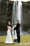 seljalandsfoss-waterfall-wedding-photographer-iceland-photos-by-miss-ann
