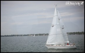 view-from-the-infinity-yacht-michigan-wedding-photographer-photos-by-miss-ann