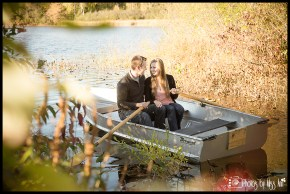 fun-and-unique-engagement-session-ideas-on-the-water-photos-by-miss-ann-and-iceland-wedding-planner