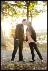 whitmore-lake-engagement-session-photos-by-miss-ann-and-iceland-wedding-planner