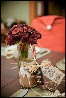 iceland-winter-wedding-favor-ideas-by-iceland-wedding-photographer-photos-by-miss-ann
