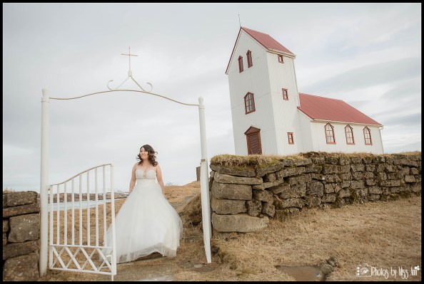 bride-in-iceland-wedding-photographer-photos-by-miss-ann