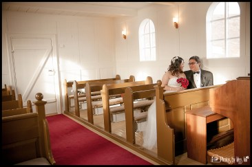 eloping-in-iceland-romantic-church-ceremony-iceland-wedding-photographer