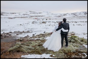 beautiful-iceland-winter-wedding-photos-by-miss-ann