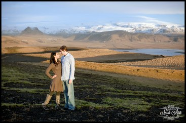 iceland-engagement-session-iceland-pre-wedding-couples-session-photos-by-miss-ann