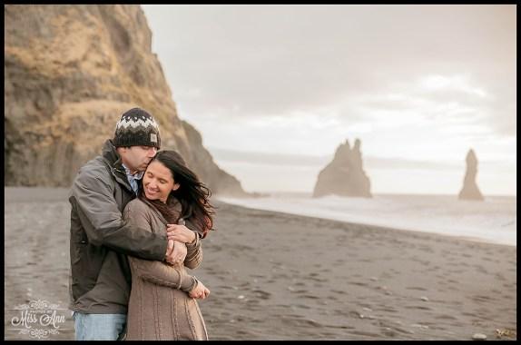 iceland-wedding-anniversary-vik-beach-reynisfjara-beach-iceland-photos-by-miss-ann