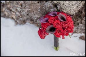 iceland-wedding-bouquet-photos-by-miss-ann