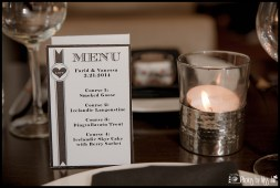 iceland-wedding-menu-ion-hotel-photos-by-miss-ann