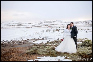iceland-winter-wedding-ion-luxury-adventure-hotel