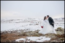iceland-winter-wedding-photos-by-miss-ann-ion-hotel