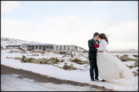 ion-luxury-adventure-hotel-winter-wedding-photos-by-miss-ann