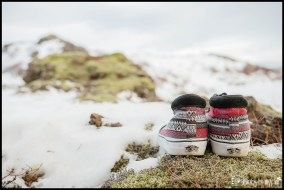 vans-bridal-shoes-for-iceland-wedding