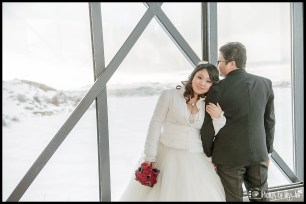 weddings-in-iceland-ion-hotel