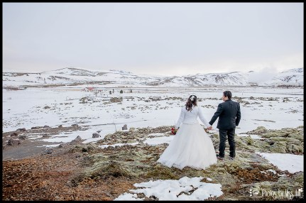winter-wedding-iceland-ion-hotel