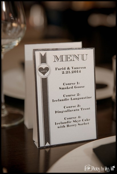 winter-wedding-in-iceland-wedding-menu-ion