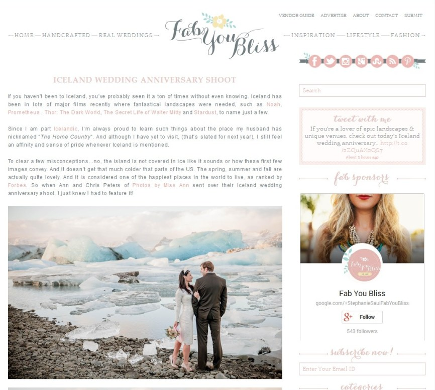 iceland-wedding-photographer-and-planner-published-on-fab-you-bliss