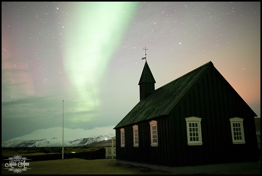northern-lights-at-hotel-budir-iceland-wedding-photographer-photos-by-miss-ann