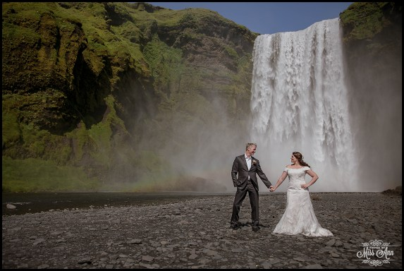 iceland-wedding-photographer-skogafoss-waterfall-2