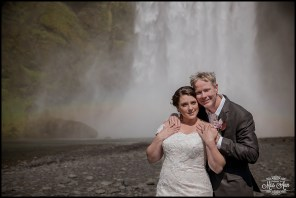 iceland-wedding-photographer-skogafoss-waterfall