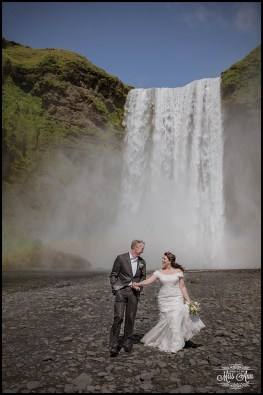 iceland-wedding-photos-skogafoss-waterfall-photos-by-miss-ann
