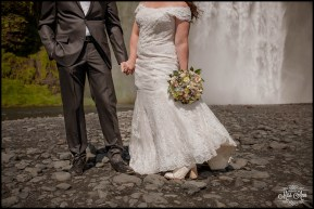 skogafoss-waterfall-iceland-wedding
