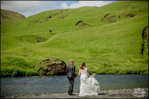 skogafoss-wedding-iceland