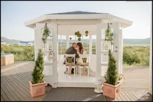 iceland-wedding-photographer-3
