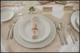 iceland-wedding-reception-place-setting-hotel-grimsborgir