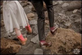 iceland-wedding-5