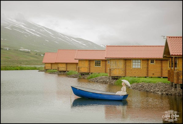 iceland-wedding-locations-brimnes-hotel-and-cabins-photos-by-miss-ann-iceland-wedding-photographer1