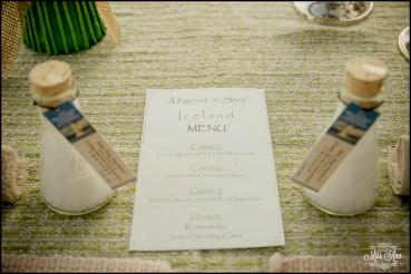 iceland-wedding-menu-hotel-reynihlid-2