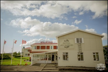 northern-iceland-wedding-location-hotel-reynihlid