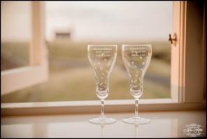 iceland-wedding-photographer-hotel-budir-champagne-glasses