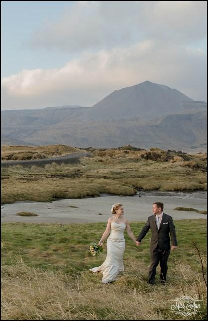 iceland-wedding-photographer-hotel-budir-photos-by-miss-ann