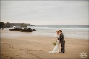 iceland-wedding-skardsvik-beach-3