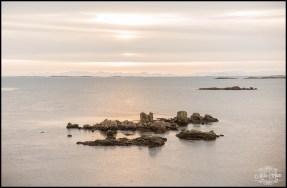 iceland-wedding-westfjords