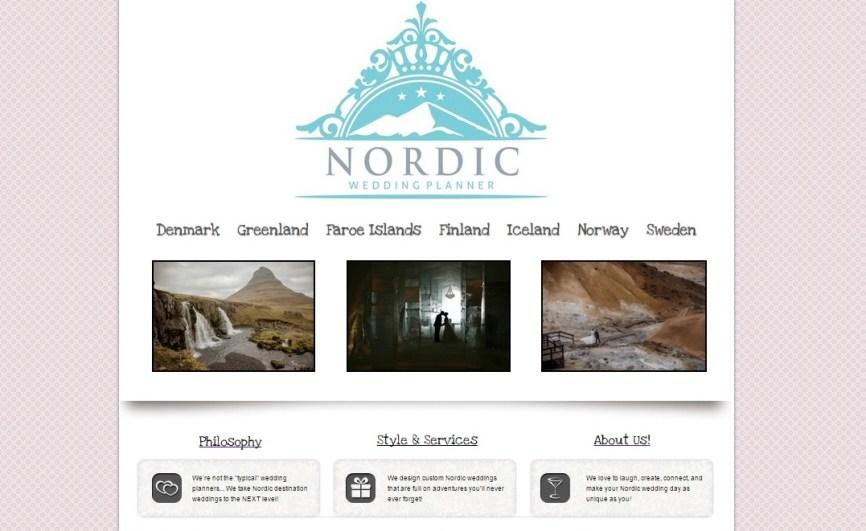 nordic-wedding-planner1