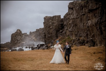 iceland-wedding-10