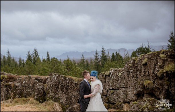 iceland-wedding-15